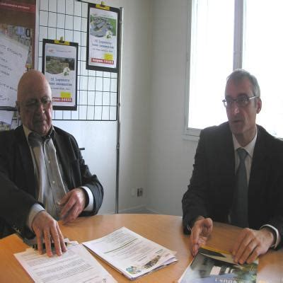 maaf niort si鑒e social niort le logement social assume sa part commerciale