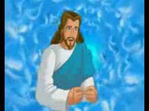 imagenes de jesucristo glorificado jesus animado facebook chenchotoledo youtube
