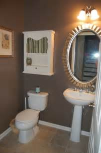 small bathroom paint color ideas pictures powder room paint ideas memes