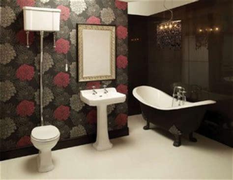 victorian modern bathroom bathroom tubs showers ideashome designs ideas bathroom