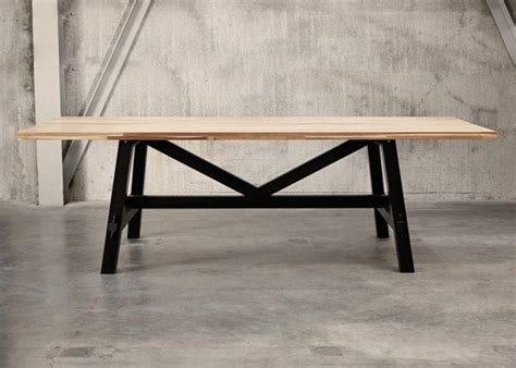 tables hautes ikea ikea stuff 2016 a collection of architecture ideas to try kitchen desks ikea design and ikea