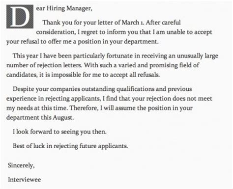 thank you letter to my for hiring me dear hiring manager thank you for your letter of march i