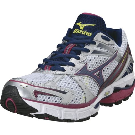 mizuno athletic shoes debuteuca mizuno running shoes uk