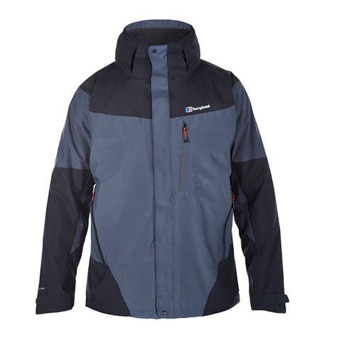 Ic Dress Coat Annabelle 3in1 berghaus s arran 3 in 1 jacket countryside ski climb