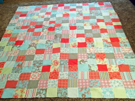 Beginners Patchwork Patterns - free quilt patterns for beginners easy patchwork the