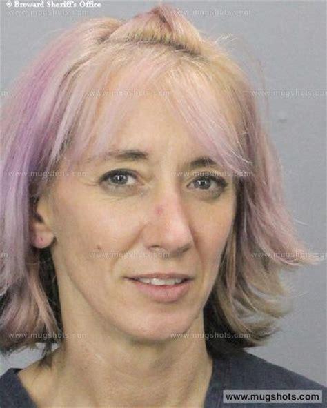Sharon Marie Doherty Mugshot   Sharon Marie Doherty Arrest