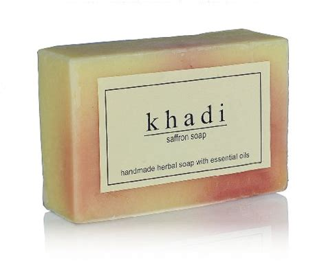 Handmade Herbal Soaps - 21 top handmade herbal soaps