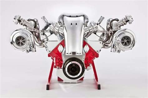Nelson Racing Engines 2000hp by 1000 Ideas About Truck Engine On Cylinder
