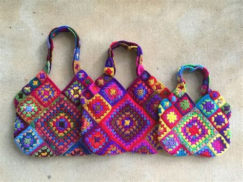 Coffee Slemp Crochet Bag Tas Rajut 283 best images about crochet bags purses on purse patterns free pattern and