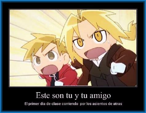 imagenes anime de amistad ver dibujos anime de amistad y de amor imagenes de anime