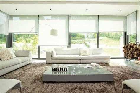 living room l shades best blinds for living room peenmedia com