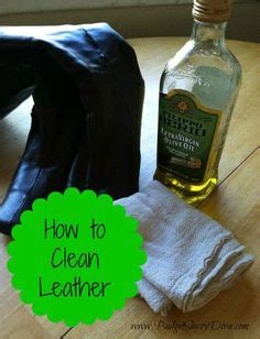 what can i use to clean grease off kitchen cabinets diy leather cleaner diy leather cleaner whether you have a