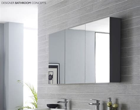 Large Bathroom Cupboard - large bathroom wall cabinets home furniture design