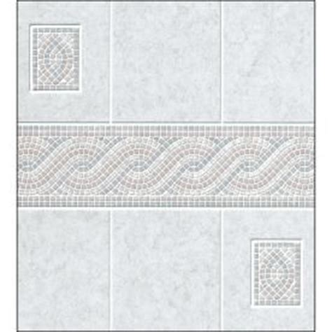 tiles on board for bathrooms bathroom wall gray and home depot on pinterest