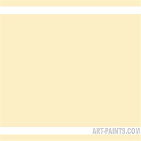 soft yellow eye shadow paints 280 soft yellow paint soft yellow color