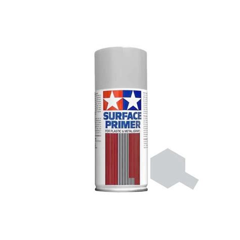 acrylic paint plastic tamiya acrylic surface primer spray paint for plastic and