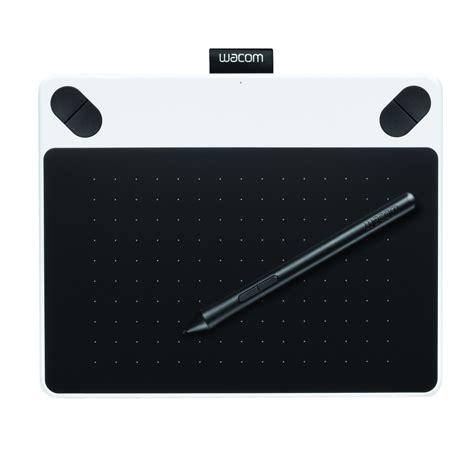 Wacom Intuos Draw Pen Small Tablet wacom intuos draw pen small graphics portable tablet with