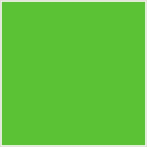 What Colors Go With Light Green 5bc236 hex color rgb 91 194 54 apple green