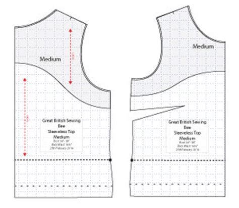 pattern making pdf free download sewing patterns pattern cutting learn to sew with free