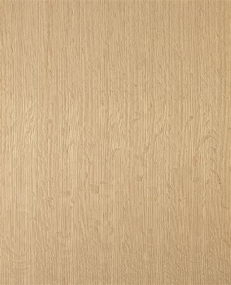 wood pattern material oak wood grain wallpaper wallpapersafari