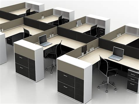 Cheap Contemporary Office Furniture Office Cubicle Size Office Cubicle Desks