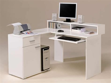 Small Computer Desks Ikea Home Design 89 Awesome Small White Desk Ikeas