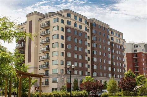 Appartment In Ottawa by William S Court Kanata Lakes Apartments In Ottawa Sells