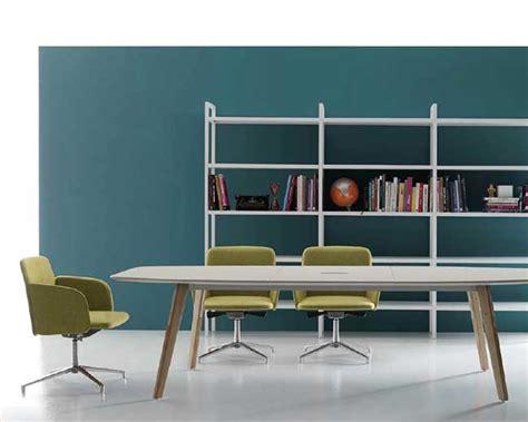 mobili per ufficio modena modena arredo ufficio pareti mobili ufficio design