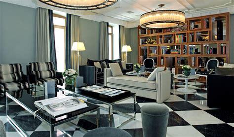 hotel unico madrid madrid spain design hotels