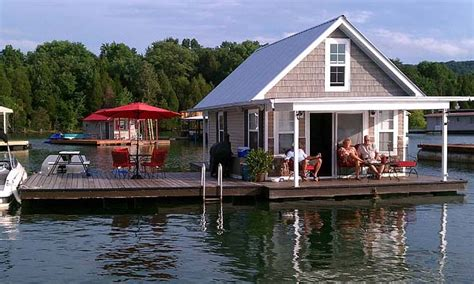 boat houses to rent norris lake floating houses for sale norris lake houseboat rental pricing small lake cottage