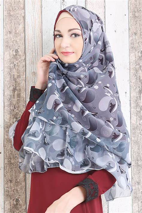 Jilbab Instant Jamila Cutting 22 azka galeri jilbab zahra galeri of niqob jual aneka jilbab panjang