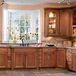 Simple Kitchen Designs Modern Modern Simple Kitchen Design This My House