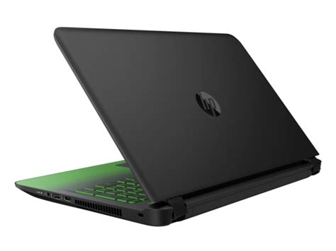 hp laptop help desk hp pavilion 15 gaming laptop hp 174 official store