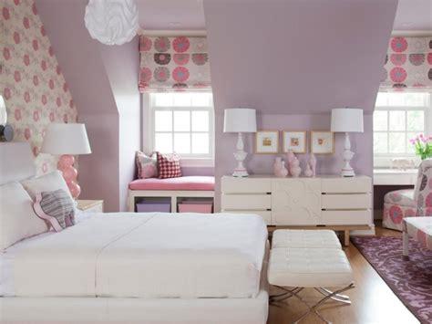 arredamento da letto ragazza camere da letto per ragazze