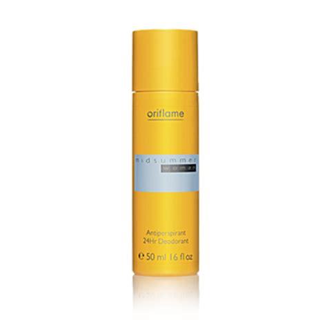 Activelle Anti Perspirant Deodorant Oriflame oriflame activelle anti perspirant 24h deodorant cotton oriflame shop buy