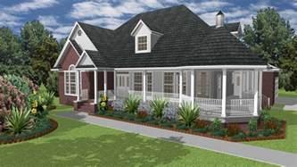 Easiest 3d Design Software easiest home design software free 2017 2018 home design
