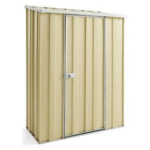 Yardstore Sheds by Free Jon Boat Plans Plywood