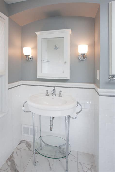 bathroom colors 2014 nickbarron co 100 popular bathroom colors images my