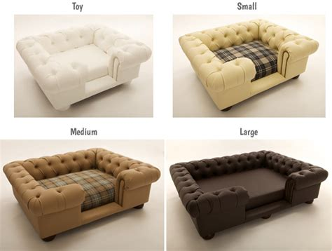 large dog sofas sofa design ideas extra large dog sofa beds couches for