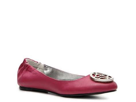 dsw flat shoes leather flat dsw
