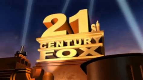 century fox theme song remastered youtube