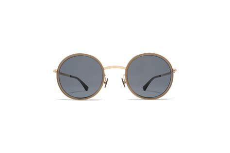 Meja Frame mykita lite meja sunglasses