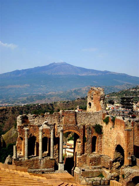 sicilia turisti per caso taormina viaggi vacanze e turismo turisti per caso
