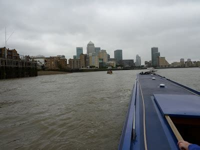 thames barrier how to get there narrowboat debdale thames barrier