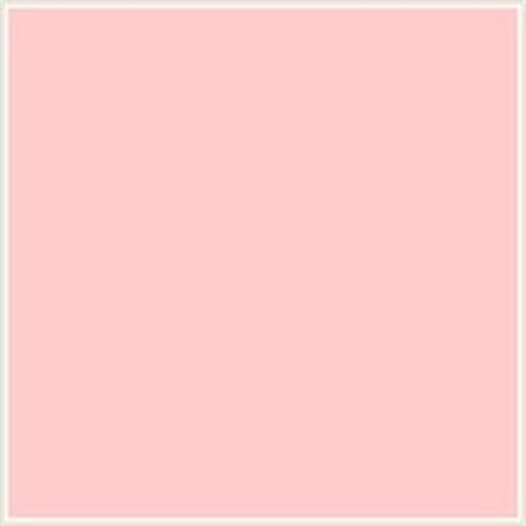 pastel pink rgb mint color schemes color tag and web colors on pinterest