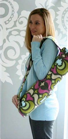 yoga bag pattern amy butler 1000 images about sports rec bags on pinterest pdf