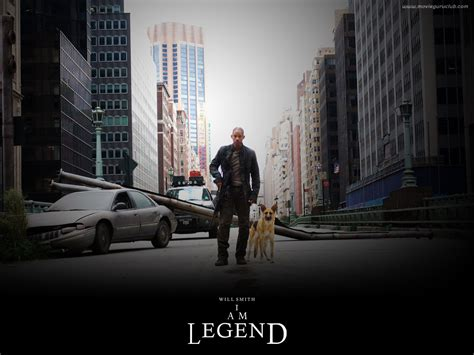 i am legend i am legend images iamlegend hd wallpaper and background photos 5990030