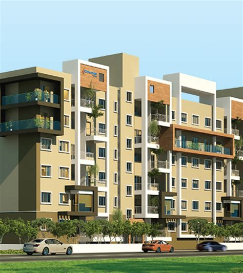 bangalore appartments buy luxury apartments flats in bangalore concorde group