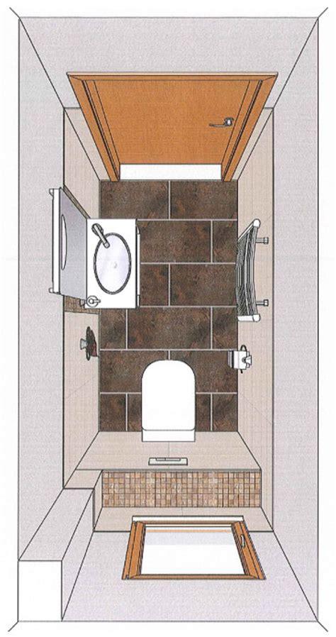 Gäste Wc Ideen Modern by Badezimmer Badezimmer Ideen G 228 Ste Wc Badezimmer Ideen