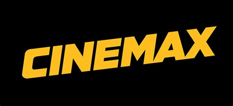 Tv Cinemax sling tv adds cinemax package to channel lineup slashgear